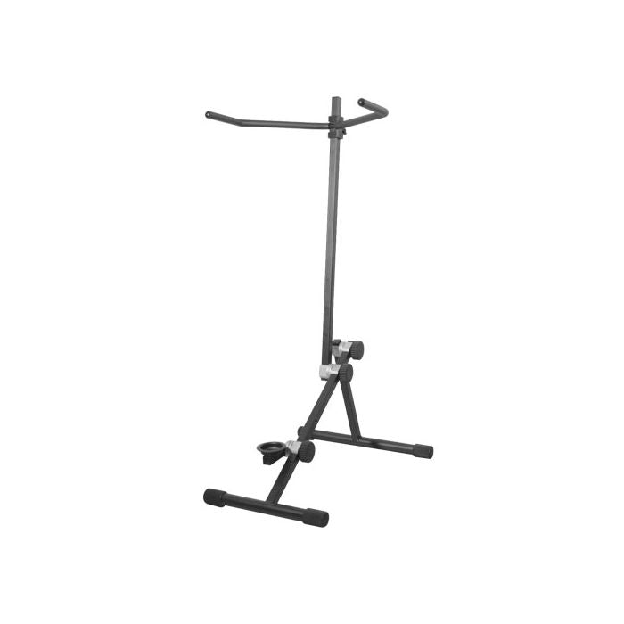 Bespeco VL400 Cello Stand