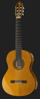 Yamaha C70 Full Size Classical Guitar - Natural