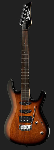 Ibanez GSA60 Electric Guitar