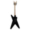 Dean Dimebag Pantera Vulgar Display of Power ML