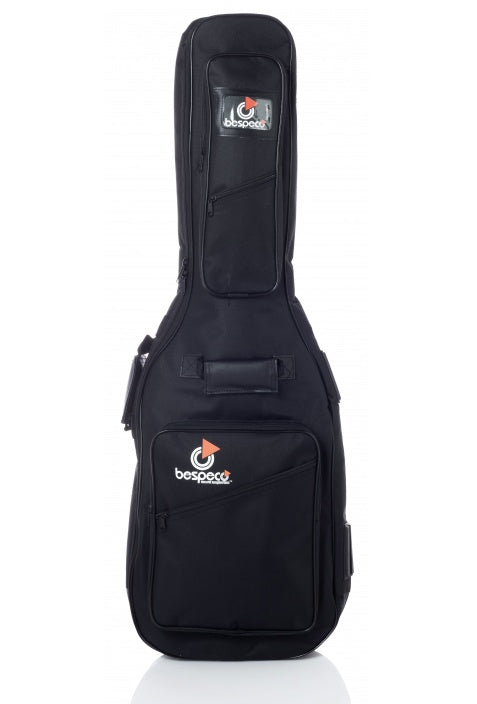 Bespeco BAG120EG Electric Guitar Bag