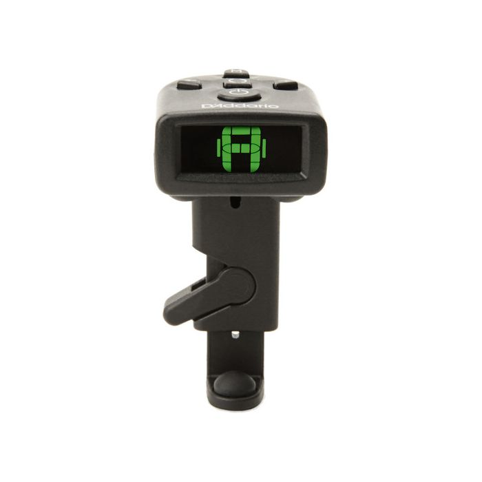 Planet Waves PW-CT-14 NS Micro Violin Tuner