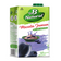 products/1Ltr_Masala_Jamun_Left_NewDesign.png