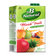 products/1Ltr_Mixed_Fruit_Left_NewDesign.png
