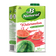 products/1Ltr_Watermelon_Left_NewDesign.png