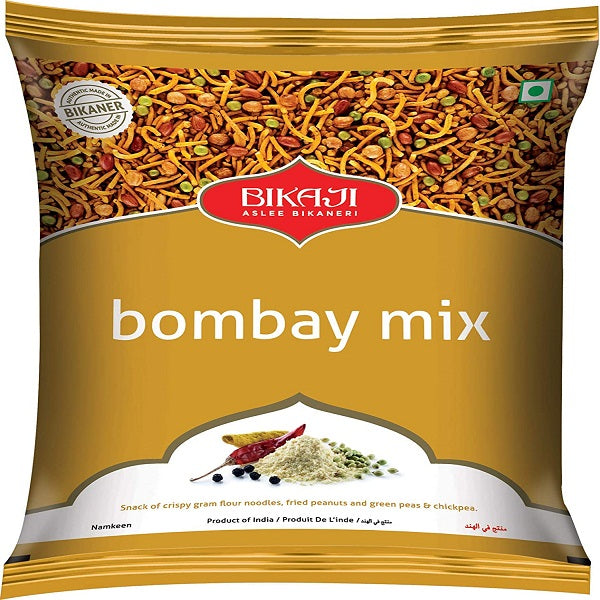 Bikaji Bombay Mix