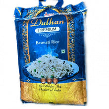 Load image into Gallery viewer, Dulhan Special Basmati chawal