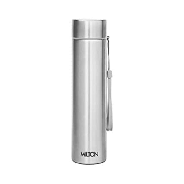 Milton Unisteel Evan Flask