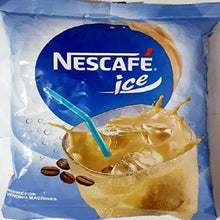Load image into Gallery viewer, Nestle Nescafe Ice (Frappe) - saagbazaronline.myshopify.com