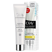Load image into Gallery viewer, Olay White Radiance Brightening Intensive Cream - saagbazaronline.myshopify.com