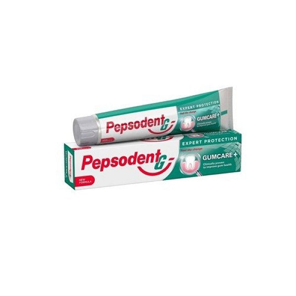 Pepsodent Expert Protection Gumcare - saagbazaronline.myshopify.com