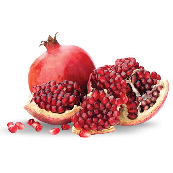 Pomegranate (अनार) - HomeTopUp