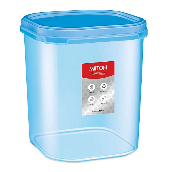 Milton Quadra Storage Container