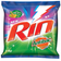 products/Rin-Antibac_20160812183051.png