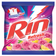 products/Rin-Refresh_20160812183205.png