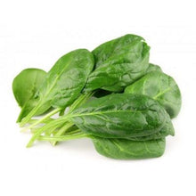 Load image into Gallery viewer, Spinach (पालक) - saagbazaronline.myshopify.com