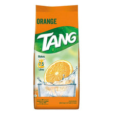 Load image into Gallery viewer, Tang Orange Instant Drink Mix