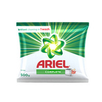 Ariel Matic Front Load Washing Powder - saagbazaronline.myshopify.com
