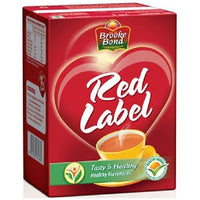Brooke Bond Red Label - saagbazaronline.myshopify.com