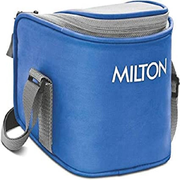 Milton Cube Lunch Box