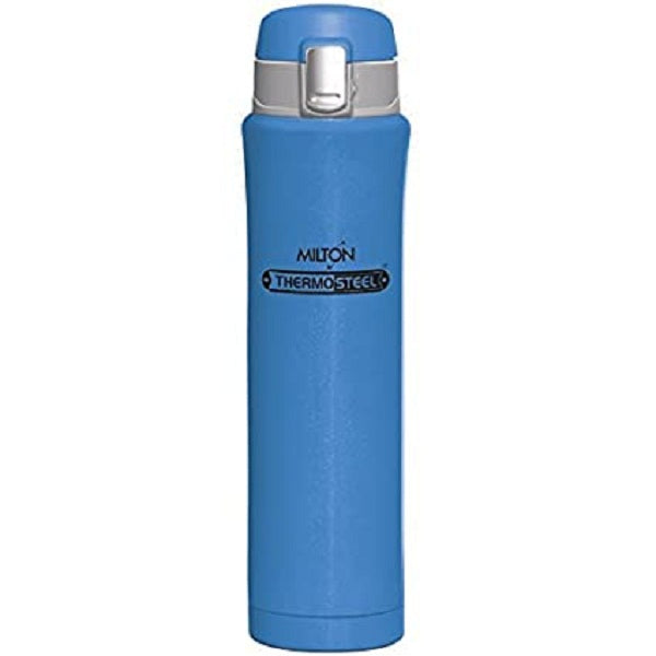 Milton Dazzle 900 Thermosteel Hot and Cold Water Bottle