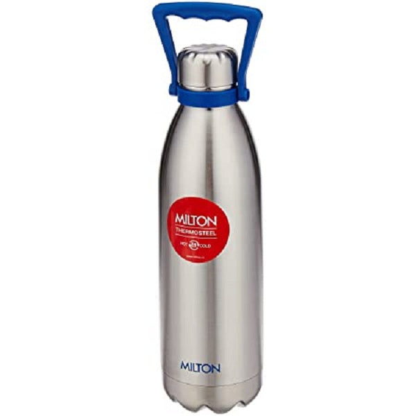 Milton Duo Deluxe with Handle Vacuum Insulated Bottle