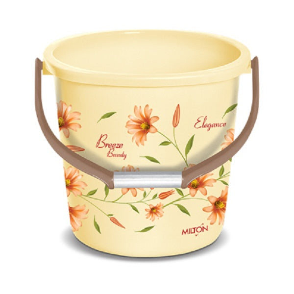 MILTON ELEGANCE/NOVEL BUCKET