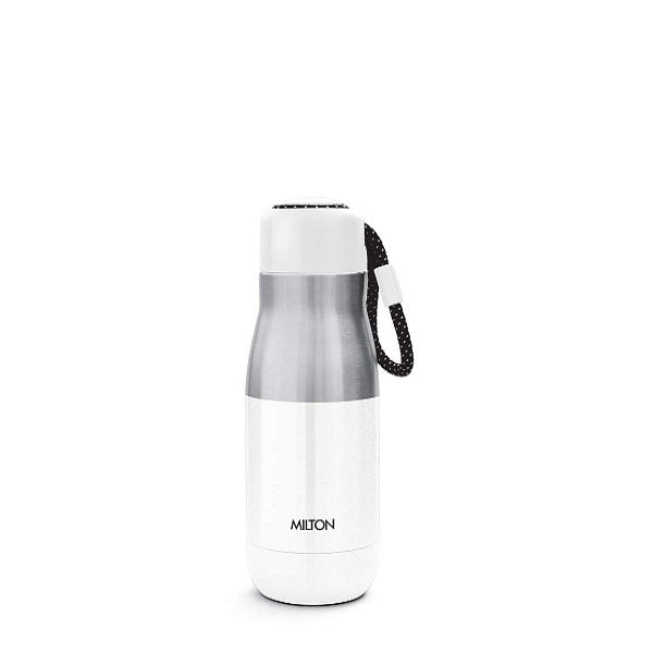 Milton Eminent Thermosteel Hot & Cold Water Bottle