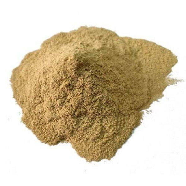 Kaachri Powder