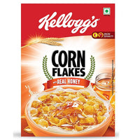 Kellogg's Real Honey