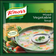 products/knorr-soup-mix-veg-500x500.png