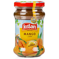 Kissan Mango Jam - HomeTopUp