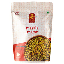 Load image into Gallery viewer, Bhikharam Chandmal Masala Matar