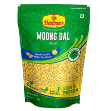 Load image into Gallery viewer, Haldiram's Moong Dal