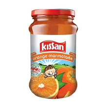 Load image into Gallery viewer, KISSSAN  ORANGE MARMALADE - saagbazaronline.myshopify.com