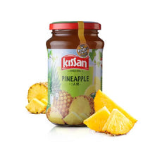 Load image into Gallery viewer, Kissan Pineapple Jam - HomeTopUp