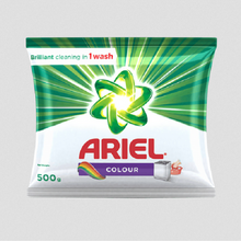 Load image into Gallery viewer, Ariel Colour Washing Powder - saagbazaronline.myshopify.com