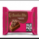 products/sunfeast-bourbon-bliss-biscuiots-500x500.png