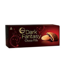 Load image into Gallery viewer, Sunfeast Dark Fantasy Choco Fills Luxuria - HomeTopUp