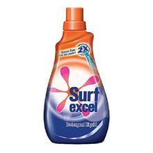 Load image into Gallery viewer, Surf excel Liquid Detergent 1050ml - HomeTopUp