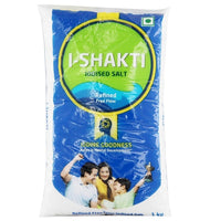 I shakti salt - HomeTopUp