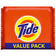 products/tide-detergent-bar-soap.png