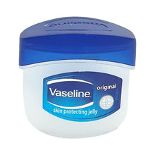 Load image into Gallery viewer, Vaseline Skin Protecting Jelly - saagbazaronline.myshopify.com