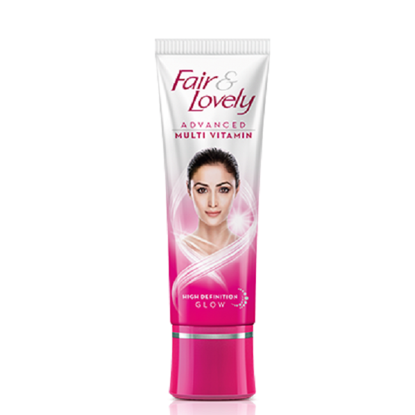 Fair & Lovely Advanced Multi Vitamin HD Glow - saagbazaronline.myshopify.com