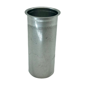 Disposable Cup, 25mm for RS Instruments