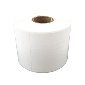 Shipping Label Roll
