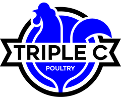 Triplecpoultryqld