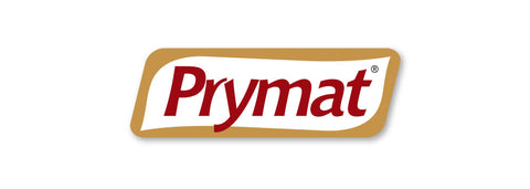 Prymat -CURRY Pulver 20G