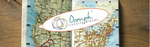 Oomph, one of Portland's Hottest Emerging Food Brands