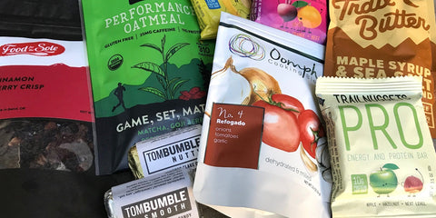 pct-oregon-oomph-food-bag-pick-2019